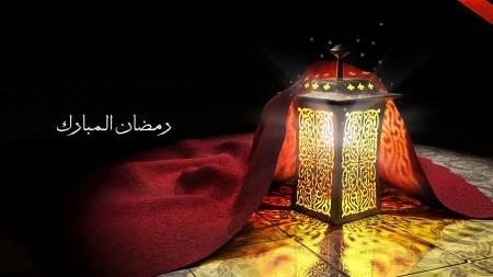 صور فانوس رمضان 2015 (2)