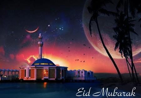 عيد الفطر المبارك2015 (3)