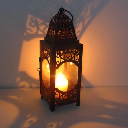 فانوس رمضان قديم (1)