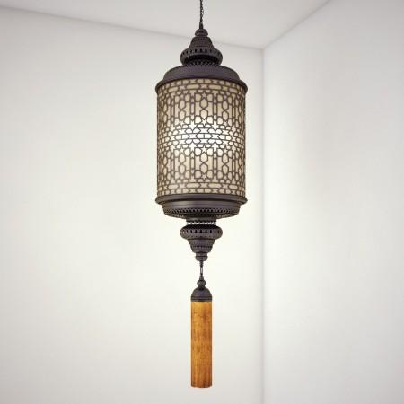 فانوس رمضان قديم (3)