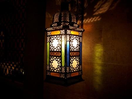 فانوس رمضان 2015 (2)