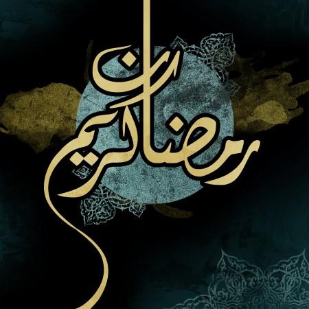 فانوس رمضان (4)