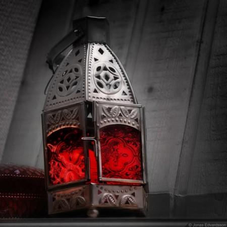 فانوس شهر رمضان (2)