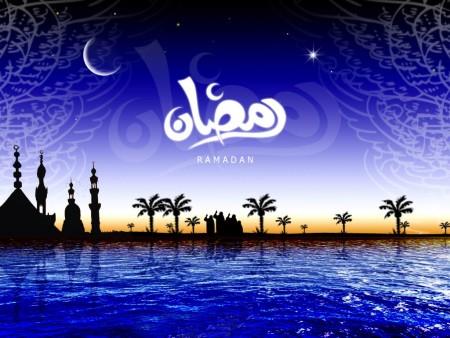 فوانيس رمضان بالصور 2015 (1)