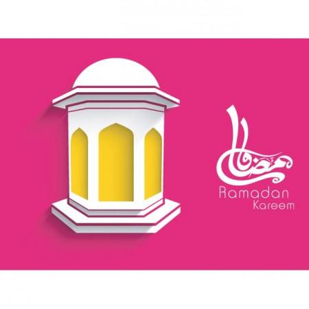 فوانيس رمضان عالية الجودة بالصور HD (2)