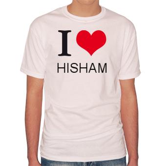 i love hisham (1)