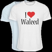 i love waleed (2)