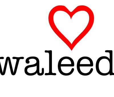 i love waleed (4)