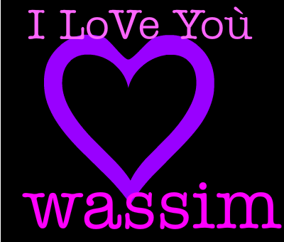 i love wassim (4)