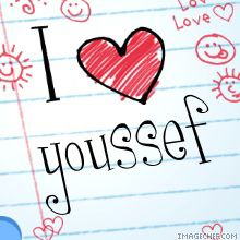 i love you youssef (2)