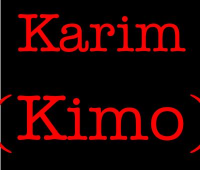 karim kimo (1)