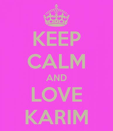 karim kimo (2)
