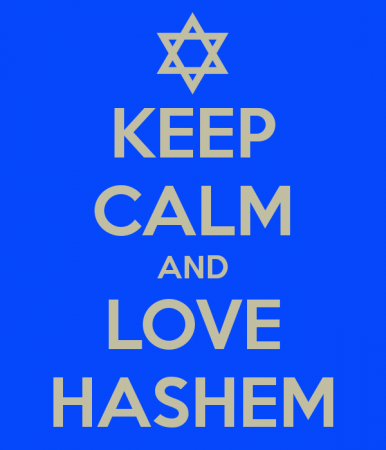 keep calm and love hashem (3)