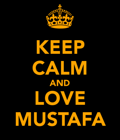 love mustafa photos (1)
