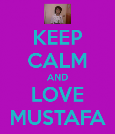 love mustafa photos (2)