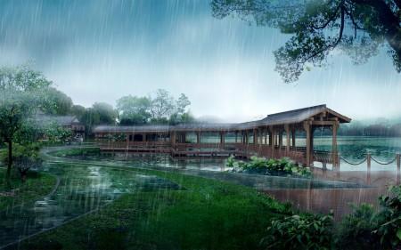 rain photos (1)