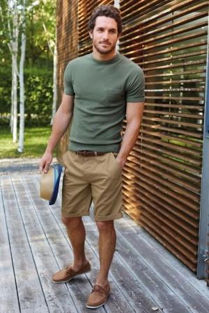 أزياء رجالي (1)