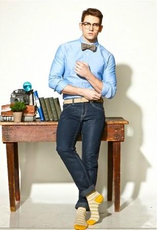 أزياء رجالي (3)