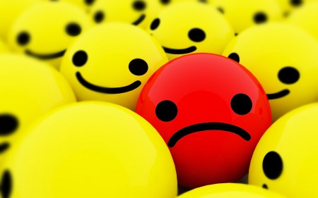 ابتسامة بالصور (4)