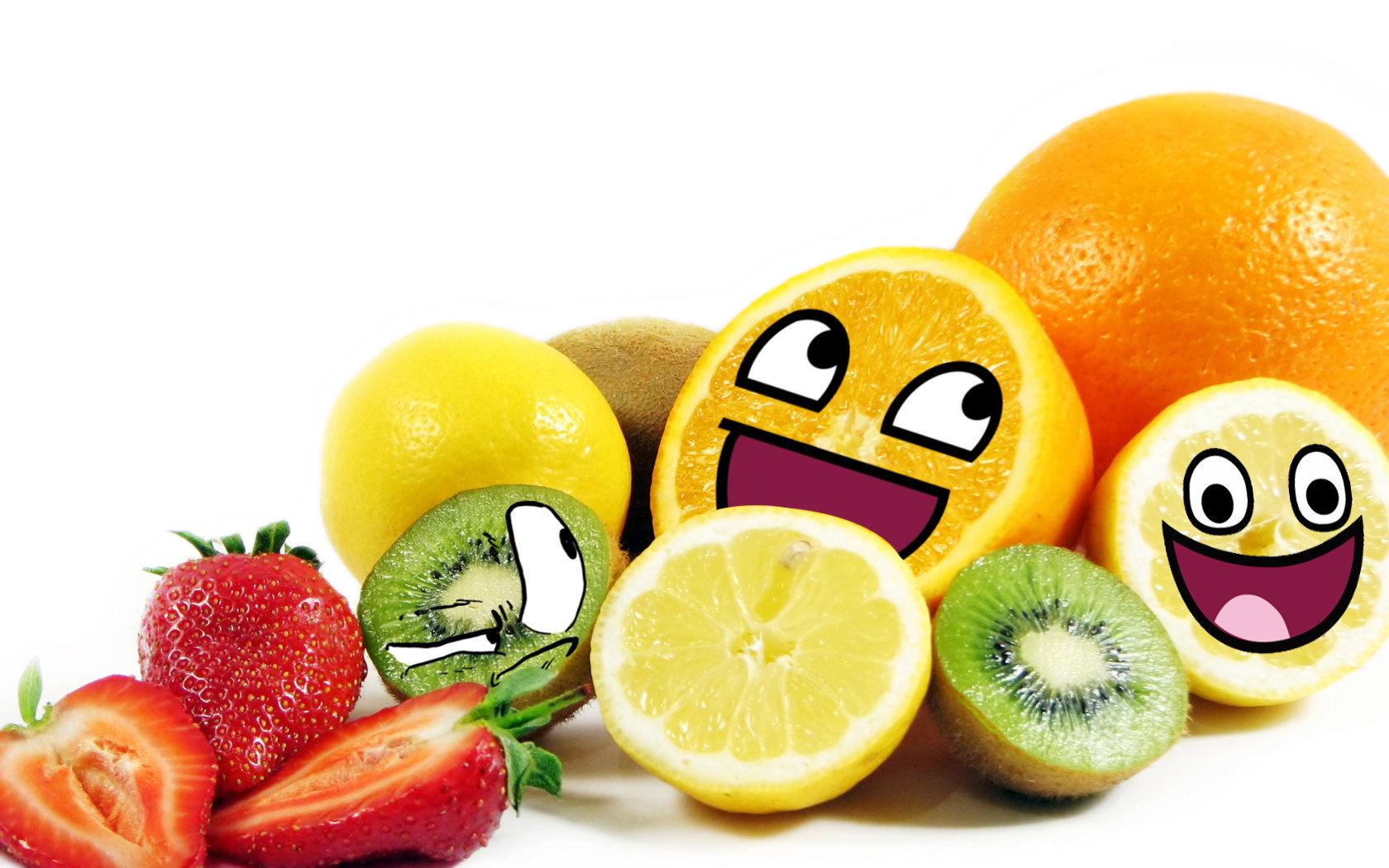 Смешные витаминки картинки, для день рождения