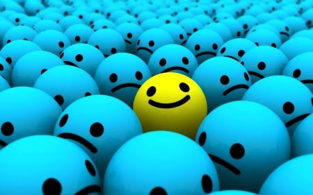 ابتسامة جميلة (7)