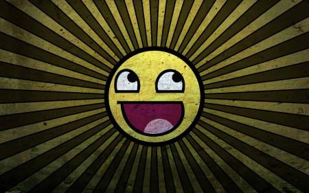 ابتسامة رقيقة (1)