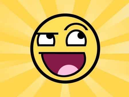 ابتسامة شكل (2)