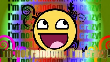 ابتسامة كيوت (3)