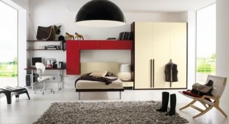اثاث غرف نوم اطفال (2)