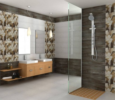 اجدد سيراميك حمامات فخم (3)