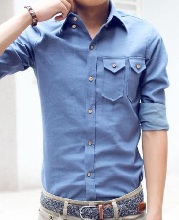اجدد موديلات ملابس الشباب (1)