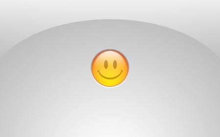 اجمل ابتسامة في العالم (4)