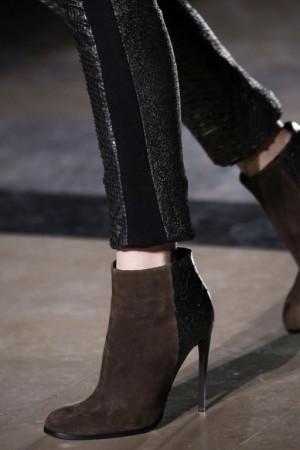اجمل احذية بنات بوت (3)