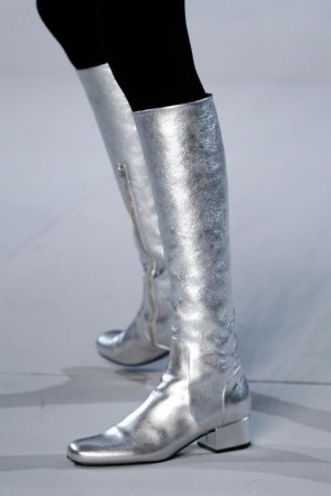اجمل احذية بنات بوت (4)