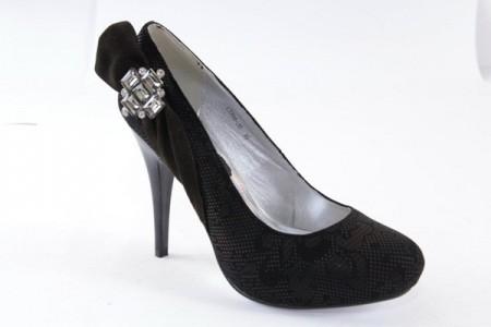 اجمل احذية بنات شيك (4)