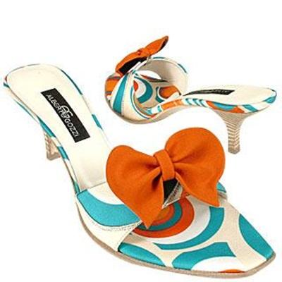 اجمل احذية بنات شيك (6)