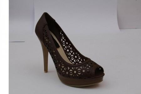 اجمل احذية بنات فخمة (1)
