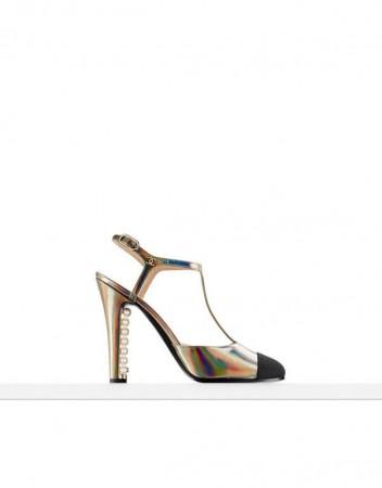 اجمل احذية بنات فخمة (2)