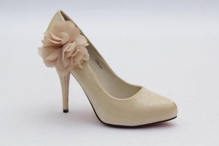 اجمل احذية بنات فخمة (4)