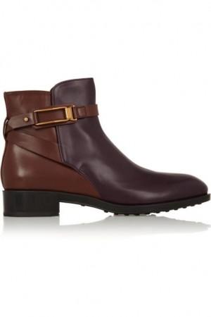 اجمل احذية بنات ماركات عالمية (1)