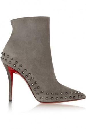 اجمل احذية بنات ماركات عالمية (2)