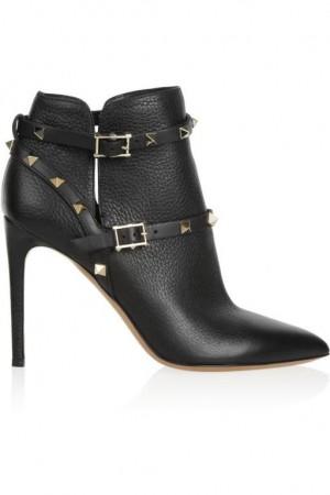 اجمل احذية بنات ماركات عالمية (3)