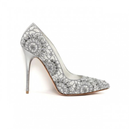 اجمل احذية بنات مودرن (3)