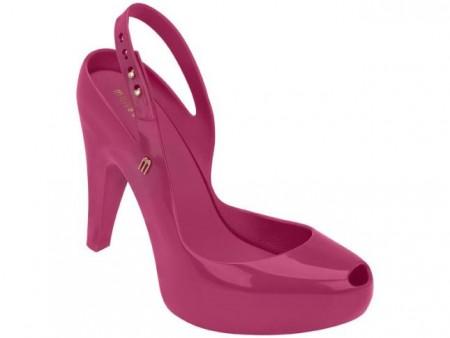 اجمل احذية بنات مودرن (4)