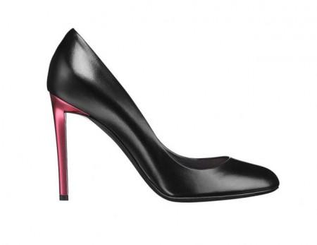 اجمل احذية بنات مودرن (5)