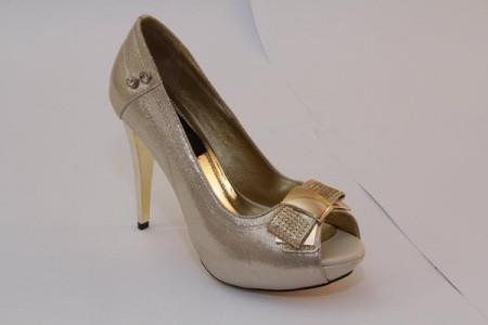 اجمل احذية بنات (2)