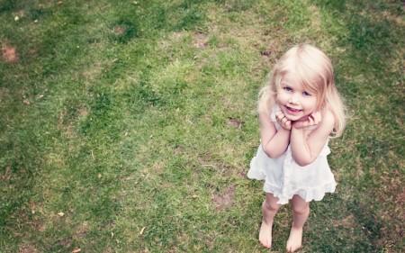 اجمل اطفال بالصور (1)