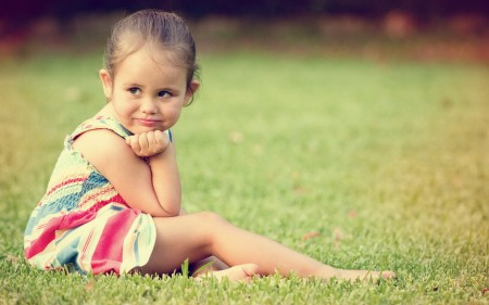 اجمل اطفال بالصور (2)