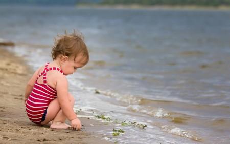 اجمل اطفال حلوين (1)