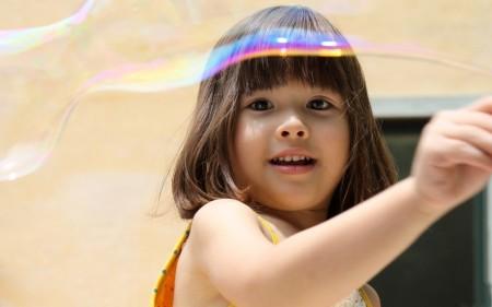 اجمل اطفال حلوين (3)